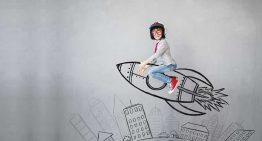 Covid-19 e o isolamento social impulsionam as startups de educação