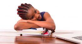 Dez recomendações da UNESCO sobre o ensino a distância