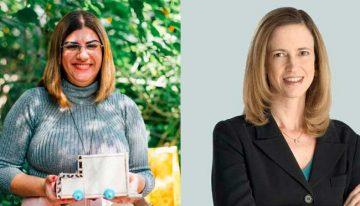 Escola pós-pandemia é tema de webinar gratuito com Débora Garofalo e Claudia Costin