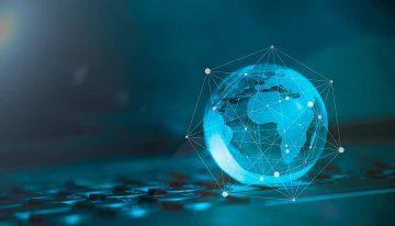 Estônia libera suas ferramentas de educação digital para o mundo