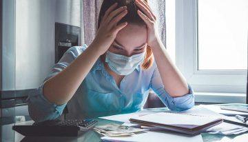 O coronavírus e a guerra das mensalidades escolares
