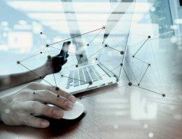 Entenda o universo dos negócios digitais B2B2C e como cada um funciona