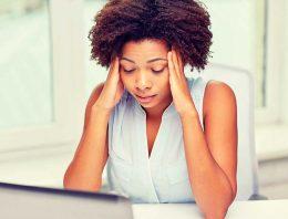 Covid: 83% dos professores não se sentem preparados para dar aulas online