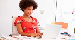 Bett Educar reúne especialistas em encontro virtual gratuito