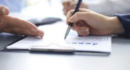 Covid: material gratuito apoia gestores públicos e técnicos de secretarias