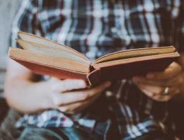 Philos: o sistema de gestão feito sob medida para bibliotecas escolares