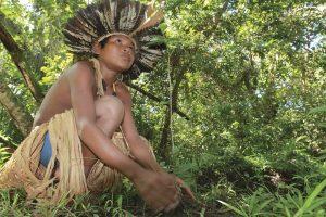 Unicef Amazônia