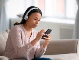 Podcasts CNA na Escola: compartilhando experiências, ampliando conhecimento