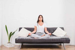 mindfulness para a área da educação