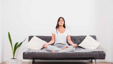 Dicas de meditação mindfulness para profissionais da educação