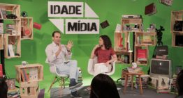 Educação midiática é destaque de novo programa em canal de TV e internet
