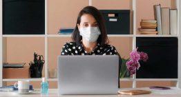 Educação na Pandemia – Guia de Boas Práticas está disponível gratuitamente