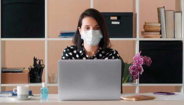 """""""Educação na Pandemia – Guia de Boas Práticas"""" está disponível gratuitamente"""