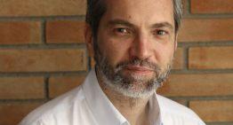 """""""Educação não é só conteúdo"""", alerta Gabriel Perissé sobre seu novo projeto"""