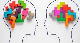 Lapsos verbais revelam como a comunicação se estrutura