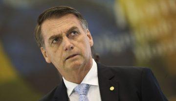 Secretários de Educação repudiam indicações de Bolsonaro ao CNE