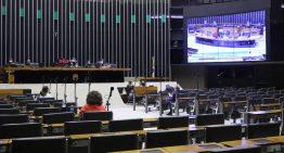 Dirigentes municipais de Educação comemoram votação do Fundeb