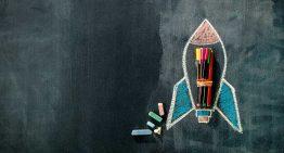 Todos Pela Educação celebra Fundeb e defende uma redistribuição mais justa