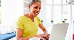 As plataformas que educadores estão usando para as aulas online