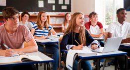 Os desafios de uma incerta retomada das aulas presenciais