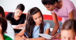 Como a tecnologia pode ajudar a melhorar a educação