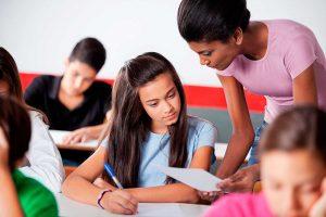 tecnologia educação