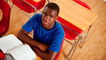 Raio X do Enem: fique por dentro dos assuntos que mais caem no exame