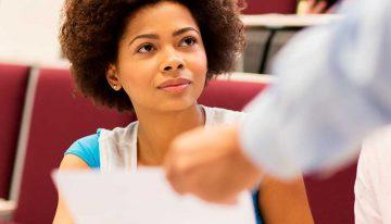 O Enem é adequado para avaliar a formação integral?