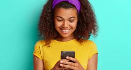 Leitura e tecnologia: plataformas digitais da Árvore atingem mais de 1 milhão de alunos