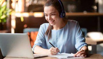 Metodologias ativas de aprendizagem: saiba o que são e como incluí-las em sua escola