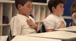 Do que as escolas mais precisam no retorno às aulas presenciais?