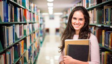 Seguro educacional é garantia de continuidade nos estudos