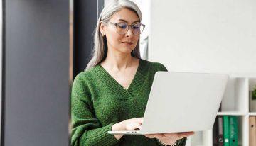 Jornada Bett Online contará com mais de 50 palestrantes