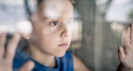 O impacto da pandemia na saúde mental das crianças e adolescentes