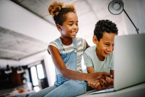 educação tecnologia aliadas
