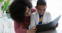 Escolas destacam a importância da parceria com as famílias no ensino online