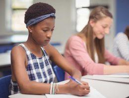 Ideb: ensino fundamental 2 e médio são os principais desafios