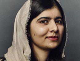 Malala Yousafzai: devemos ir além dos livros
