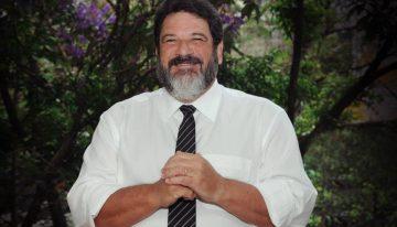 Mario Sergio Cortella discute a importância das habilidades socioemocionais