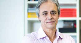 Mozart Ramos assume cátedra da USP para pesquisar educação básica