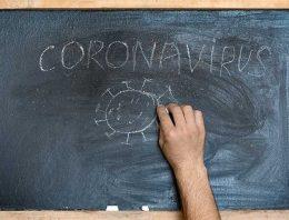 Reabertura das escolas em SP é um avanço, apoia associação de escolas particulares