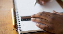 96% das redes municipais oferecem atividades pedagógicas não presenciais