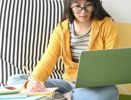 Diversidade nas avaliações traz benefícios para os alunos