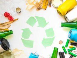 Consciência social: educar para a economia circular
