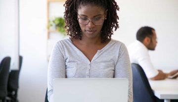 Semana do Professor oferece capacitação gratuita sobre ensino híbrido