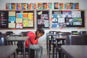 escolas falidas