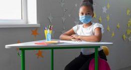 16% das escolas particulares que reabriram em SP tiveram 1 caso de covid, diz pesquisa