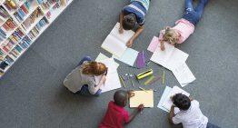 Por que precisamos de uma nova pedagogia para o nosso futuro pós-covid
