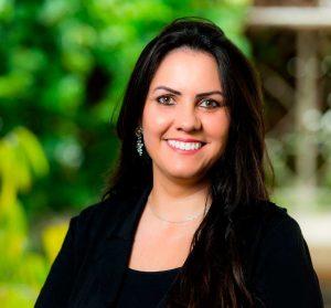 professora brasileira educação especial