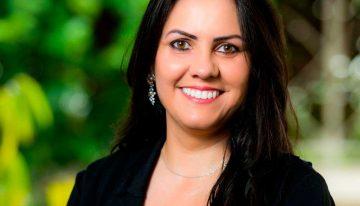 Professora brasileira de educação especial é finalista do 'Nobel da Educação'
